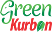 Green Kurban